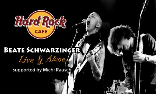 Banner_FB_NEU_Hard_Rock_Cafe__1445858392.jpg